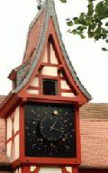 http://www.rockenhausen.de/