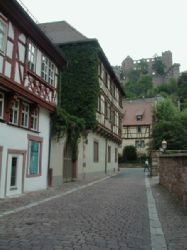 Glasmuseum Wertheim e.V.