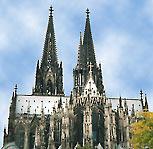 Ausländeramt Stadt Köln